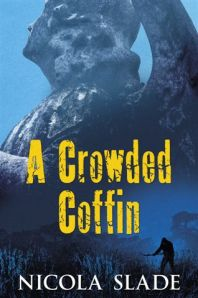 ACrowdedCoffincover