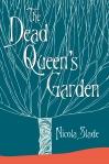 Dead Queen's Garden - FINAL