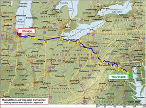 capitoltd-map