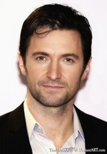richard armitage1