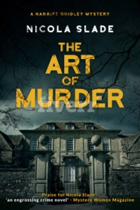 the-art-of-murder