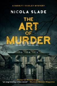 the-art-of-murder