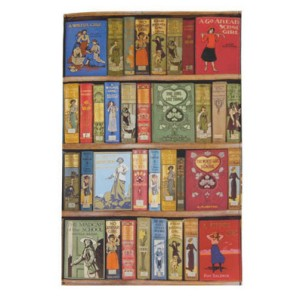 bodleian_tea_towel