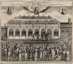 execution_of_king_charles_i_from_npg